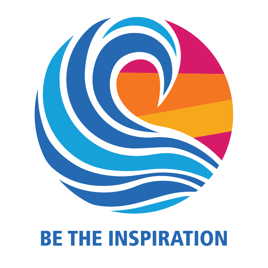 Be The Inspriation